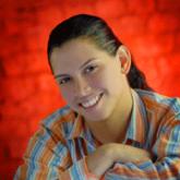 Alicia Ortiz headshot