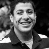 Luis Beltran headshot