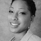 Marcella Middleton headshot