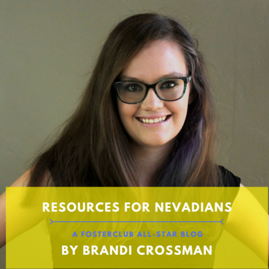 Nevada Resources
