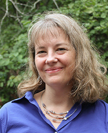 Deborah Sorin