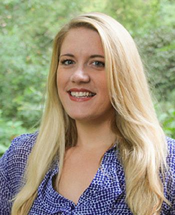 Nicole Dobbins