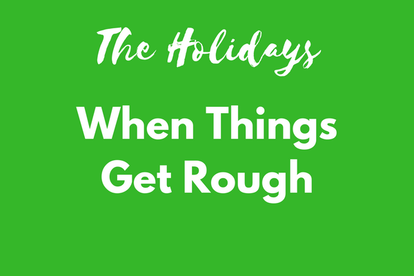 https://www.fosterclub.com/blog/editorial/holidays-when-things-get-rough?utm_medium=Email&utm_source=CiviCRM&utm_campaign=12.08.17&utm_term=The%20Holidays:%20When%20Things%20Get%20Rough&utm_content=youth%20perspective