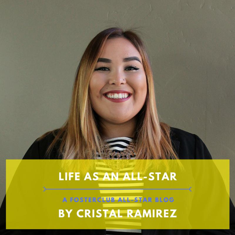 Life as an All-Star