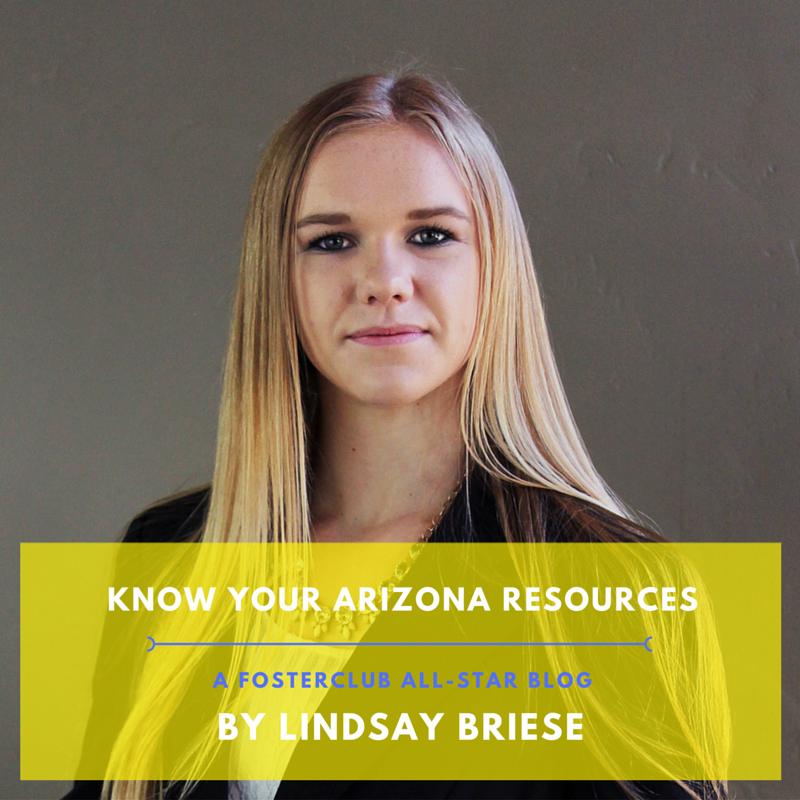 Lindsay Briese Blog, Resources