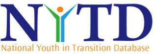 National Youth in Transition Logo