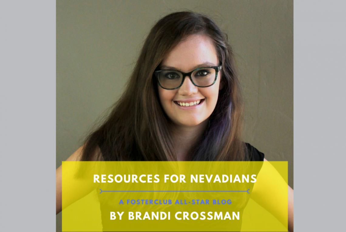 Nevada Resources