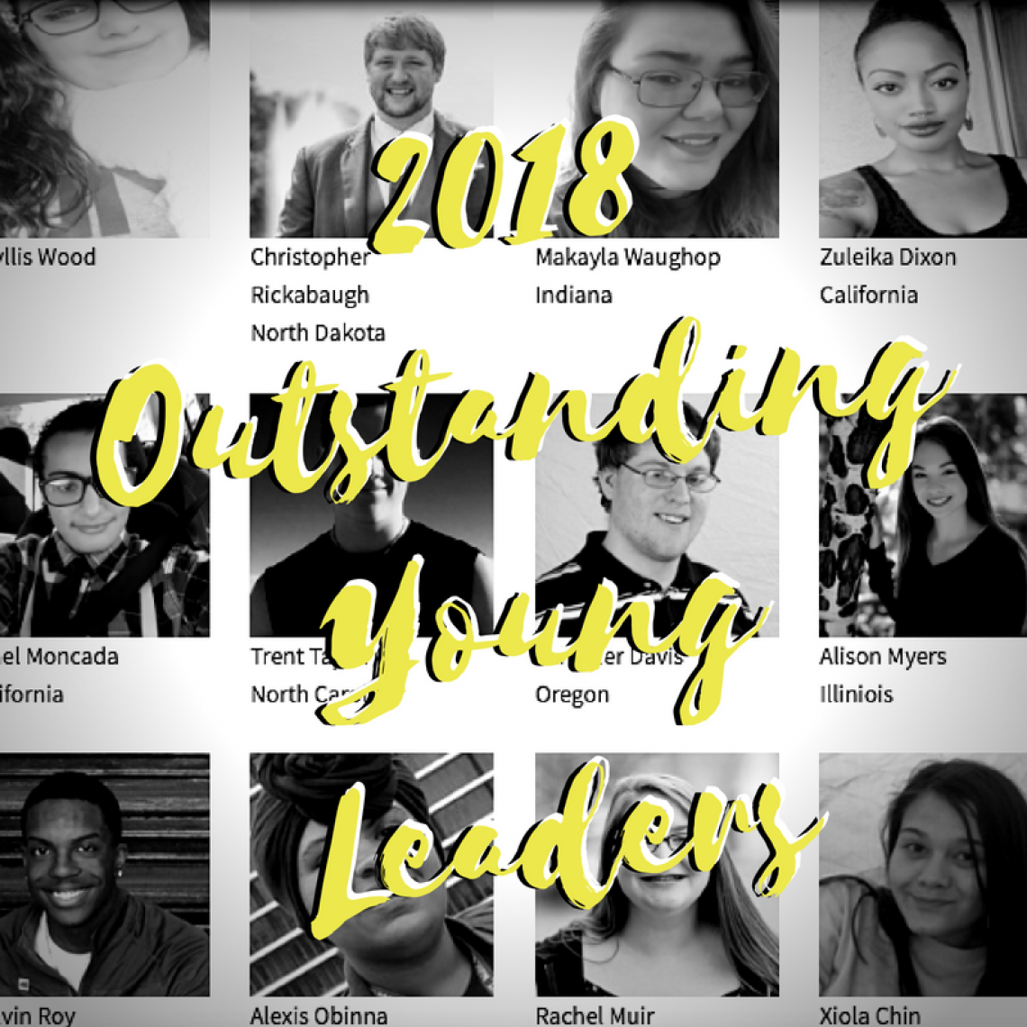 a5c8fe1007 2018 Outstanding Young Leaders