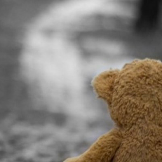 Grief in Foster Care