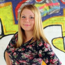 Angelica Cox Profile picture