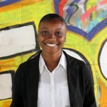 Ashyna Davis Profile Picture