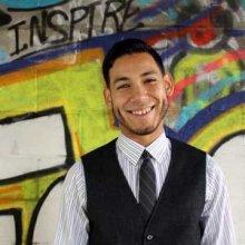 Eric Diaz Profile Picture