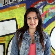 Laticia Aossey Profile Picture