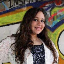 Maryana Stern Profile Picture
