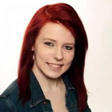 Sophia Winn